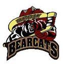 Thunder Bay Bearcats