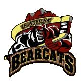 File:Thunder Bay Bearcats.jpg