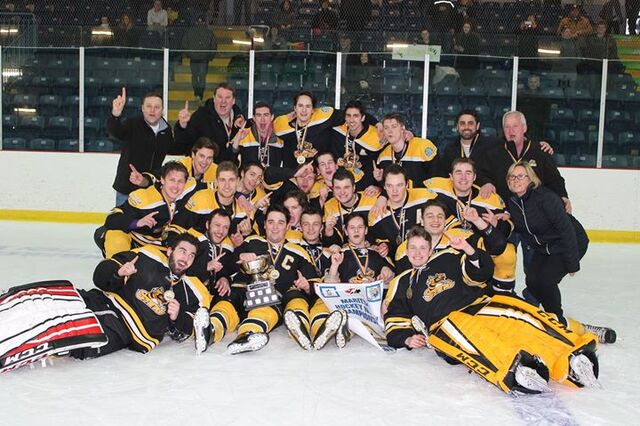 File:2017 Maritime-Hockey North Junior C champs Southern Sting.jpg