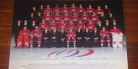 2009–10 Montreal Canadiens season