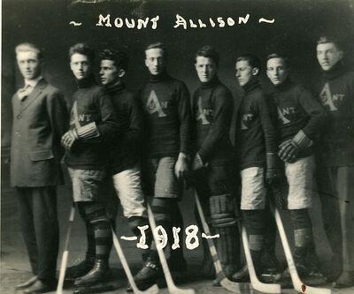 1918-MtA