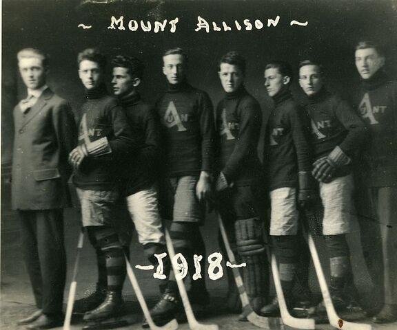File:1918-MtA.jpg