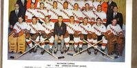 1967–68 AHL season