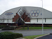 Blackburn arena1