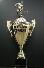 Kharlamov cup
