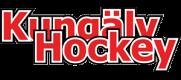 Kungälvs IK - Swedish ice hockey team logo
