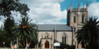 Penrith, New South Wales