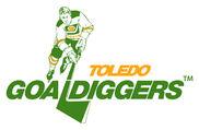 Toledogoaldiggers