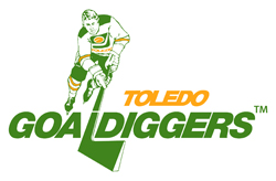 File:Toledogoaldiggers.jpg