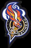 Gatineau Olympiques original