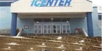 Salem ICenter