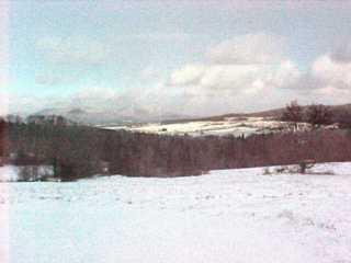 File:Newport (town), Vermont.jpg