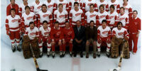 1978–79 Detroit Red Wings season