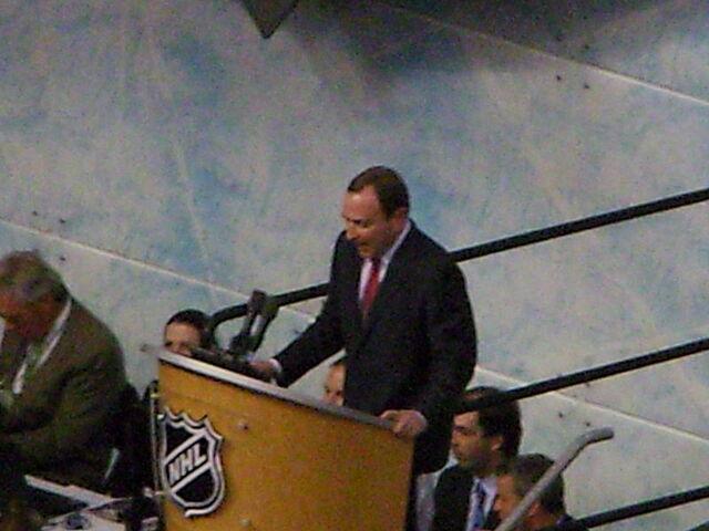 File:Gary Bettman at Entry Draft 2008.JPG