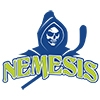 Norwood Nemesis logo