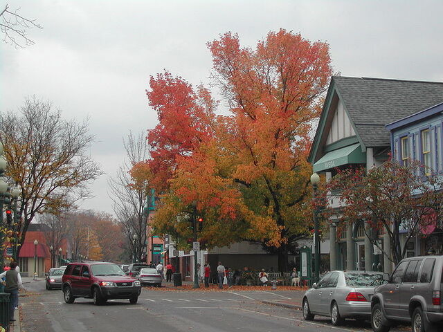 File:Sewickley, Pennsylvania.jpg