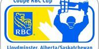 2016 Royal Bank Cup