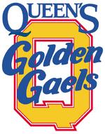 472px-QueensGoldenGaels