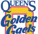 Queen's Golden Gaels