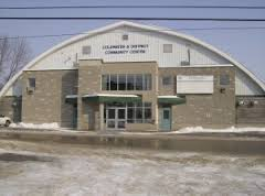 File:Coldwater & District Community Centre.jpg