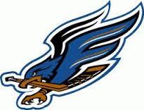 File:Foxwarren Falcons.jpg