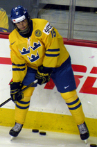 Sebastian Collberg