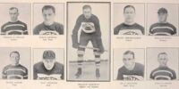 1926–27 Boston Bruins season