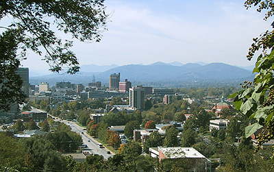 File:Asheville, North Carolina.jpg