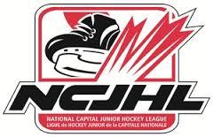 File:NCJHL.jpg