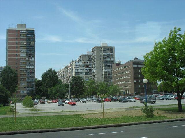 File:Novi Zagreb.jpg