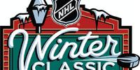 2010 NHL Winter Classic