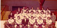1975 University Cup