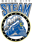 File:Queencitysteam.png