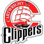 Cartwright Clippers