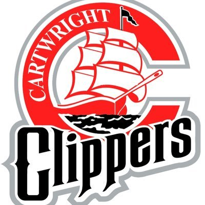 File:Cartwright Clippers.jpg