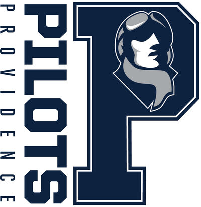 Providence 2013 Logo 9 P-withtext-withhead