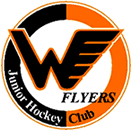 File:Winkler Flyers.png