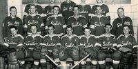 1961-62 OHA Intermediate B Playoffs