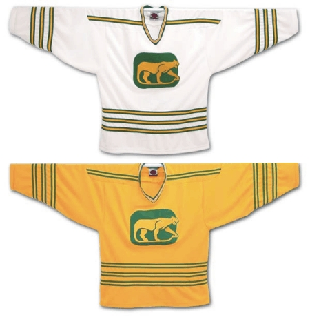 File:Chicago Cougars jerseys.png