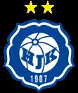 111px-HJK Helsinki Logo svg