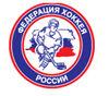 RussianFed
