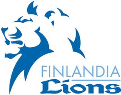 File:Finlandia Lions.jpg