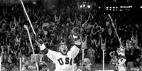 United States men's national ice hockey team