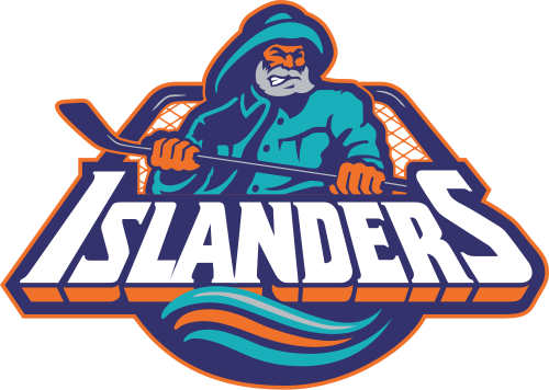 File:New York Islanders logo (1995–97).png