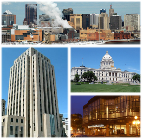 File:St. Paul, Minnesota.png
