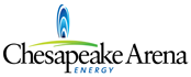 File:Chesapeake Energy Arena Logo.png