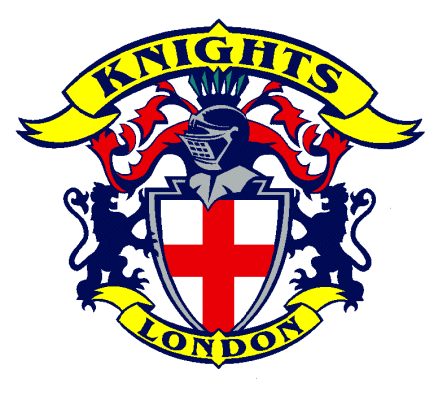 File:UKLondonKnights.png