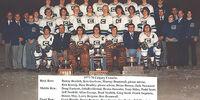 1977-78 AJHL Season