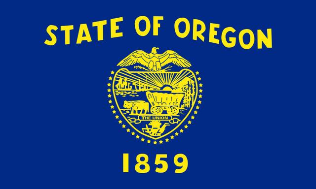 File:Flag of Oregon.png