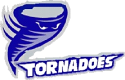 File:Moray tornadoes.png